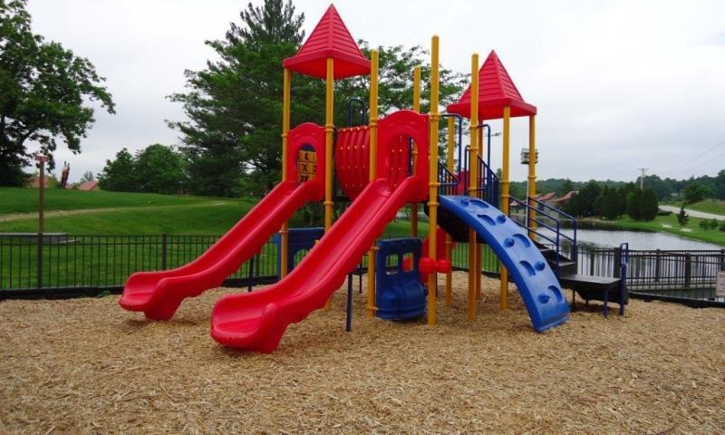 playground-with-red-slides.jpg